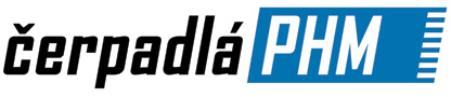 logo_cerpadlaPHM
