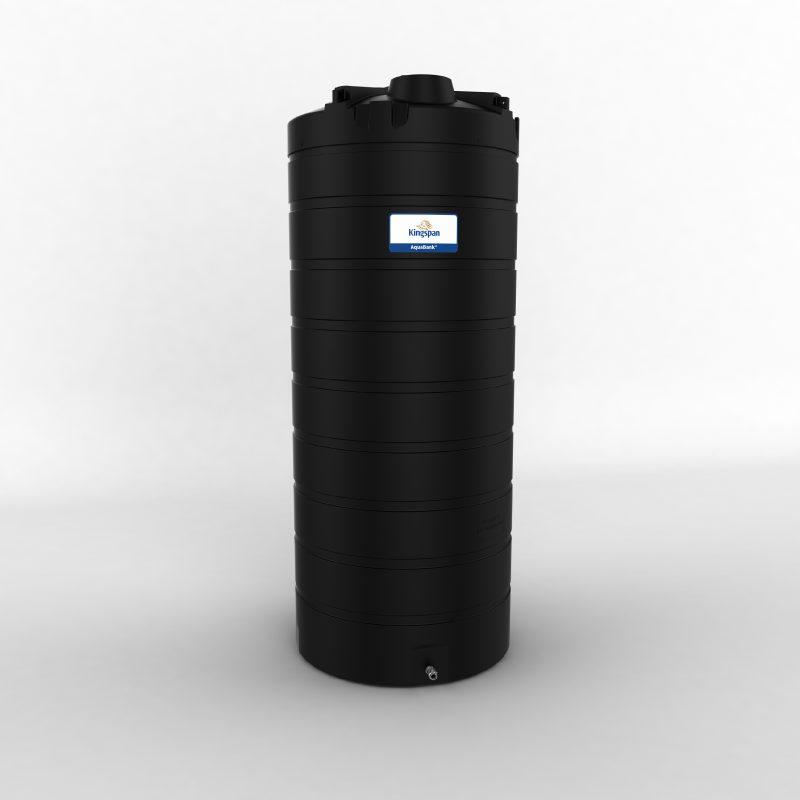 AquaBank ® akumulačná nádrž na vodu 28000 litrov