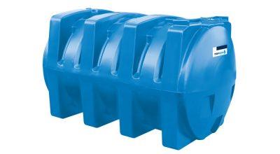 Nádrž na pitnú vodu 1800 litrov KINGSPAN