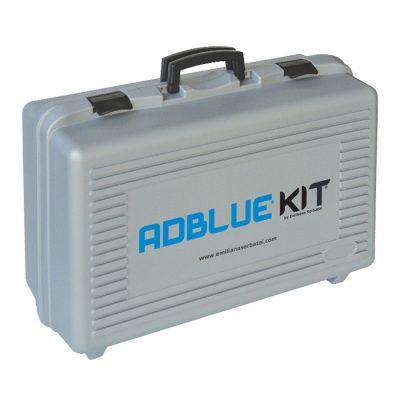 ADBLUE SET v kufri 12V/24V