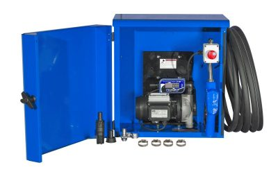 Výdajná zostava na AdBlue BT2 AUTOMAT / 230V
