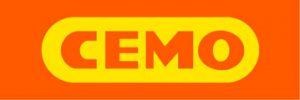 Logo-CEMO