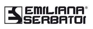 Logo-EMILIANA-SERBATOI