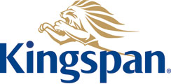 Logo-kingspan2