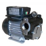 Čerpadlo na naftu PA1 70l/min – 230V