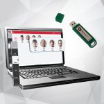 Software PIUSI USB 2018