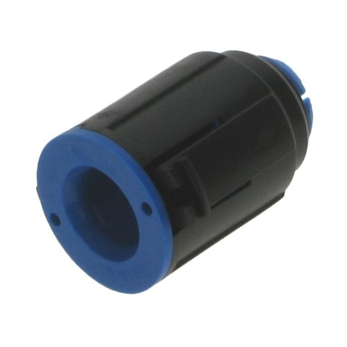 Magnetický adaptér Elaflex