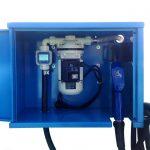 Nádrž na AdBlue - BlueTank 5000 litrov