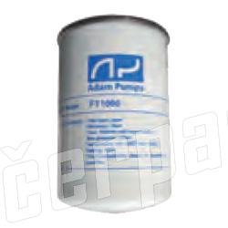 Náhradná kartuša filtra 10Mic-100l/min