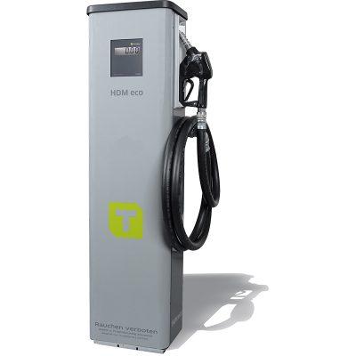 Výdajný stojan na naftu HORN ECO LZ 60