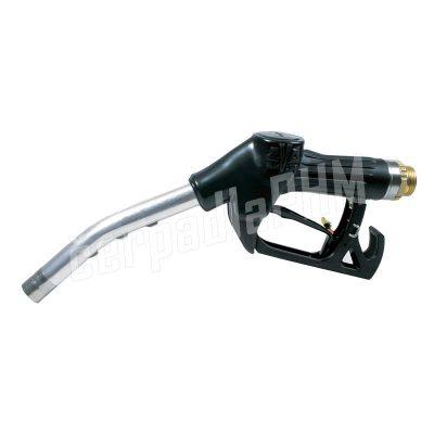 Výdajná pištoľ na naftu ZVA - Slimline